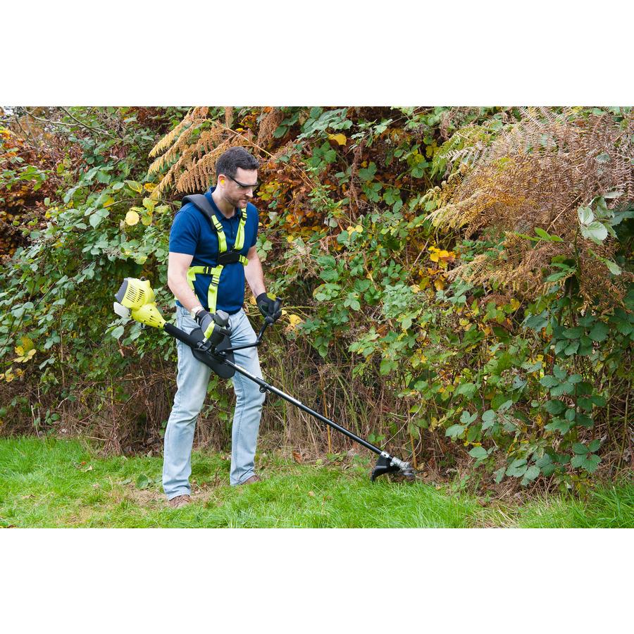 Ryobi gräs- och slytrimmers | Trädgård | Ryobi verktyg