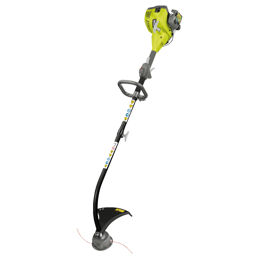 26CC Power LT2 Line Trimmer | Outdoor Tools | Ryobi Tools