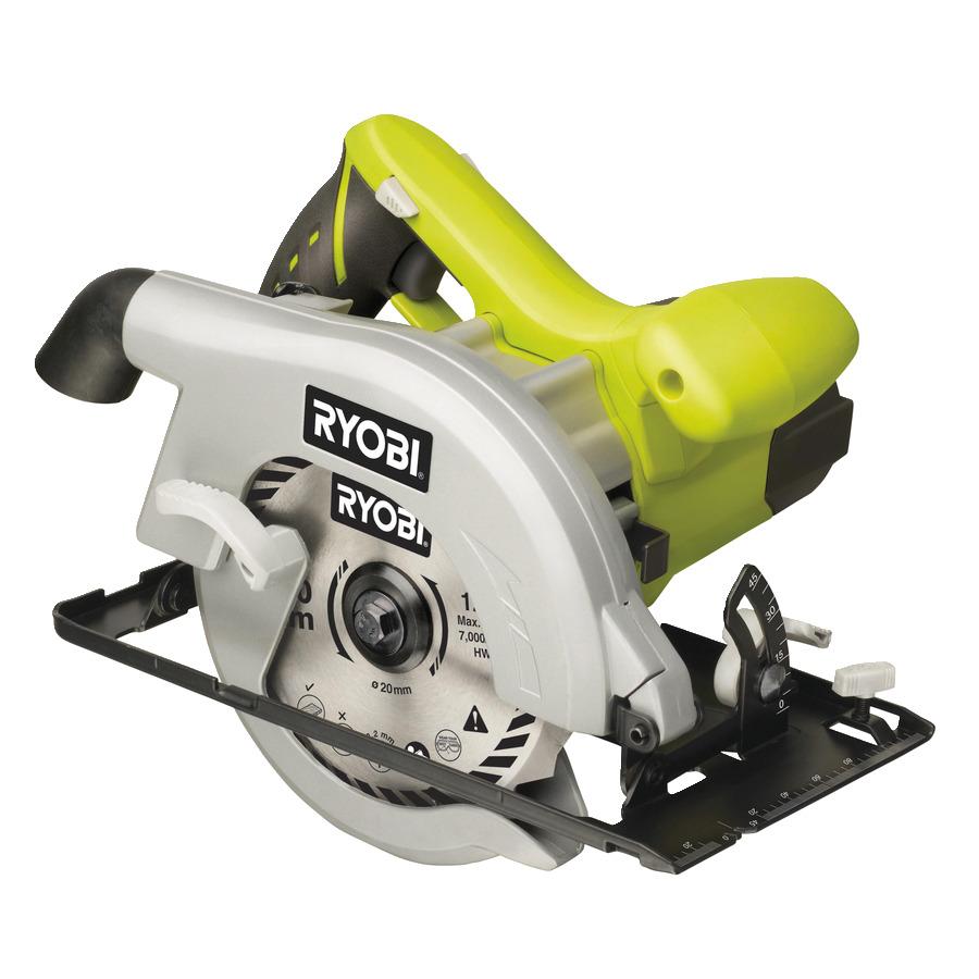 1150w corded circular 55mm saw power tools ryobi tools 1150w corded circular saw 55mm blade greentooth Gallery