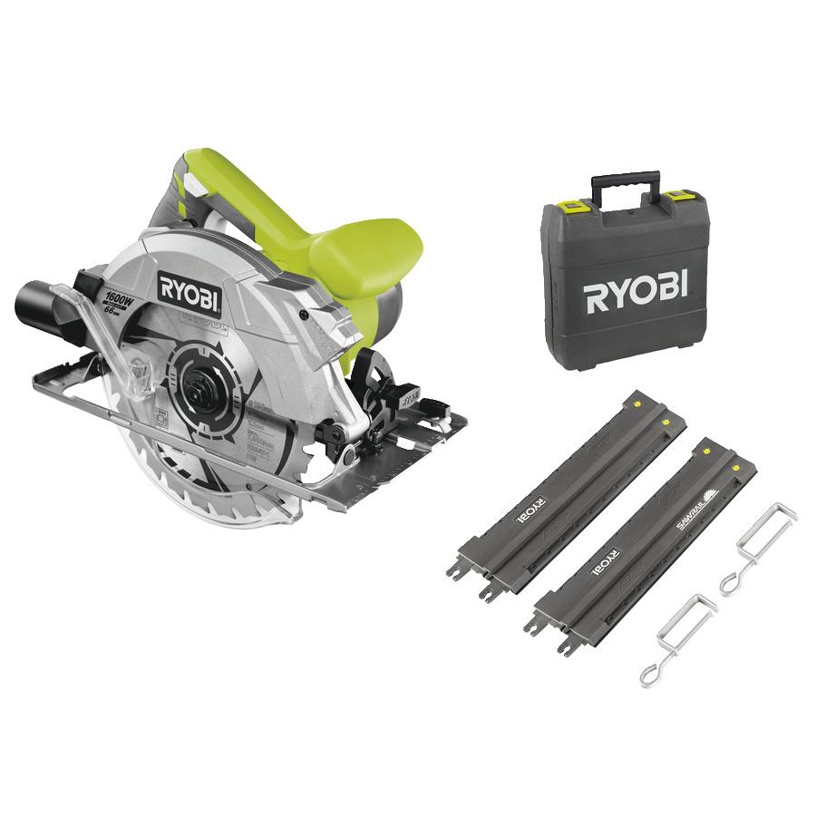 Prima Sågar   Elverktyg   Ryobi verktyg KE-33