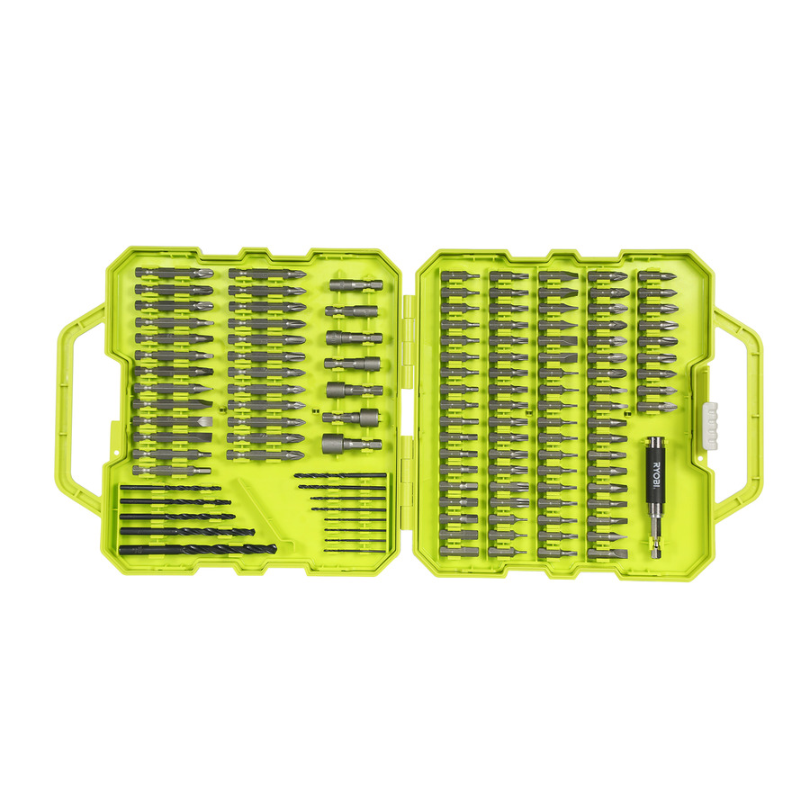 Ryobi Tools France, Outillage électroportatif, matériel de bricolage ...