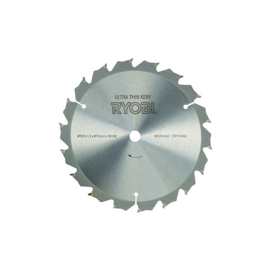 18v cordless circular saw power tools ryobi tools rwsl1801m 18v cordless circular saw next keyboard keysfo Gallery